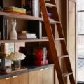Alex Assouline Shows Us How to Curate the Perfect Private Library