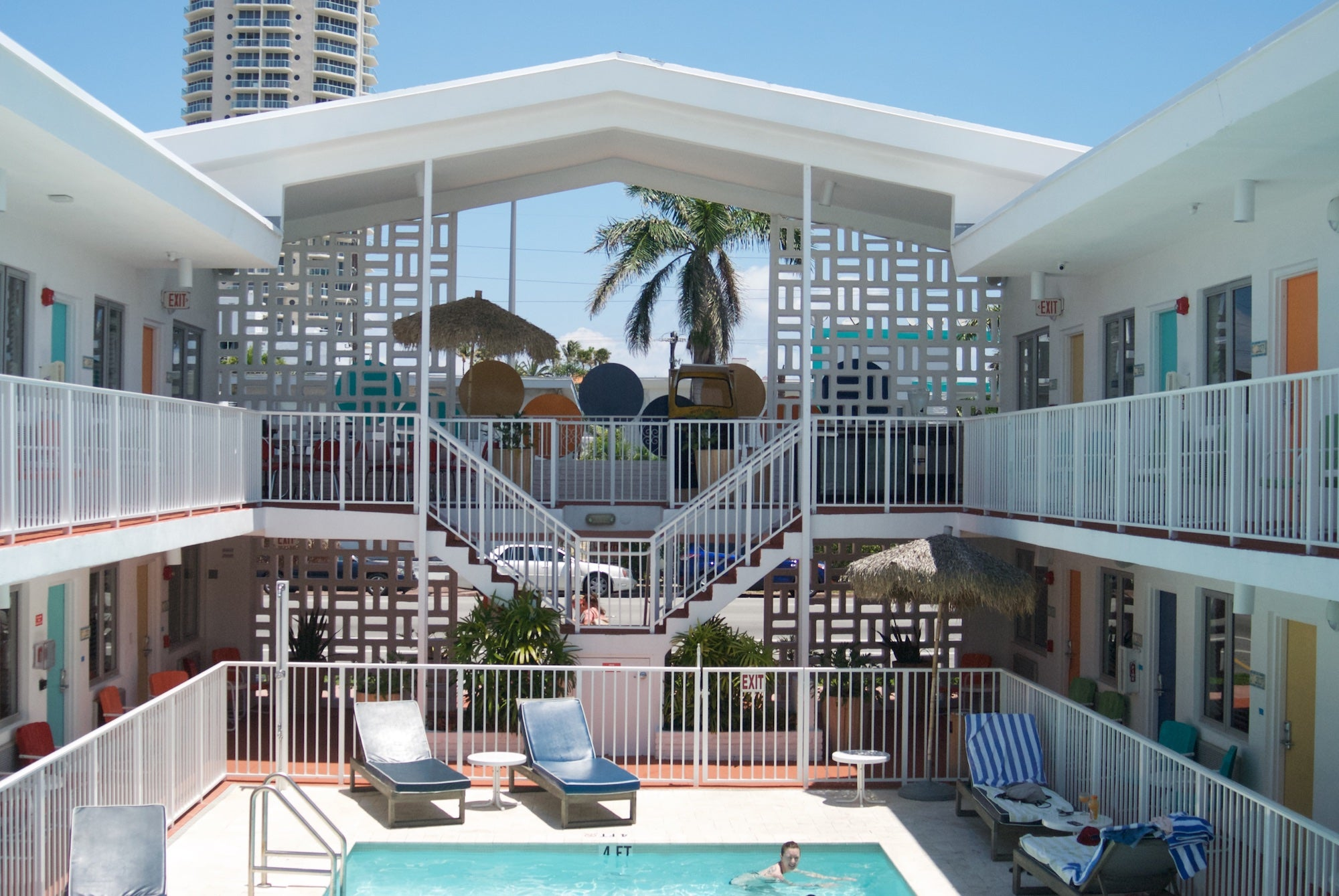 What Is \'Miami Modern\' Architecture and Why Is It Worth Saving ...