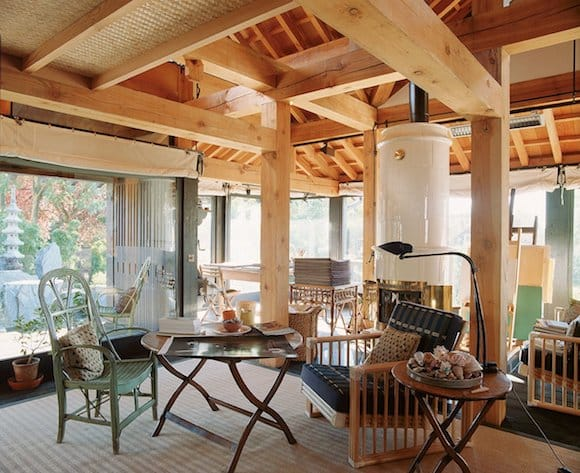 Design Tips For Boosting Your Creativity At Home   The Study