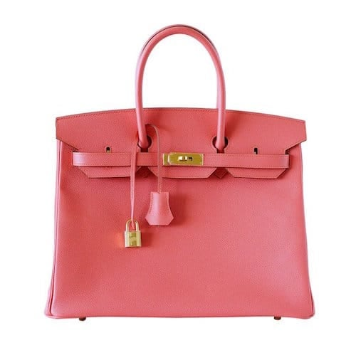4ed88fee81b Fake Hermès Bags  How to Spot a Real Birkin