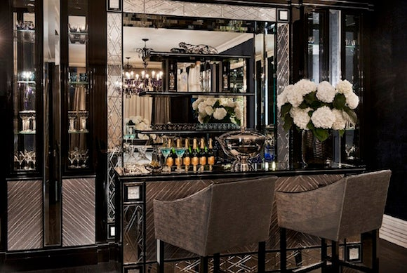 art-deco-contemporary-bar-and-game-room-london-united-kingdom-by-argent-design