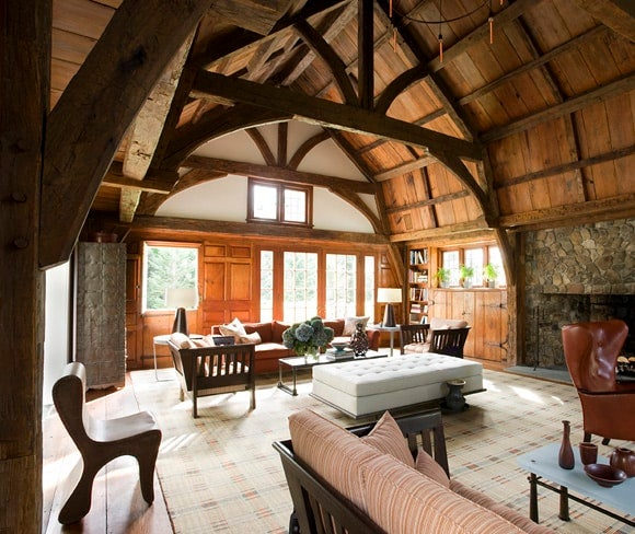 arts-and-crafts-cottage-living-room-lakeville-conneticut-by-shawn-henderson-interior-design