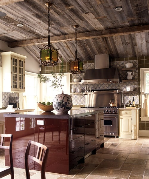 arts-and-crafts-transitional-kitchen-amagansett-new-york-by-fox-nahem-associates