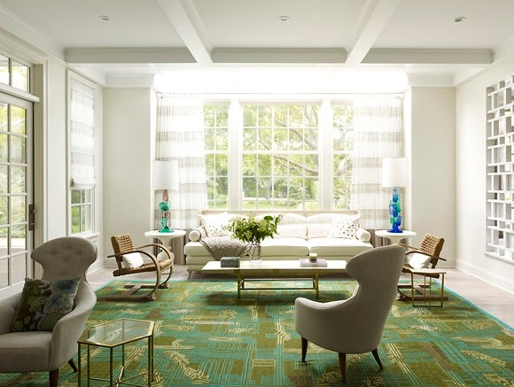 beach-style-country-living-room-southampton-new-york-by-fox-nahem-associates