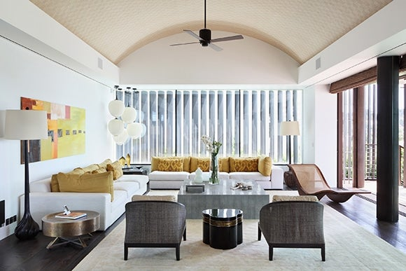 beach-style-living-room-south-of-france-cap-dantibes-france-by-carden-cunietti