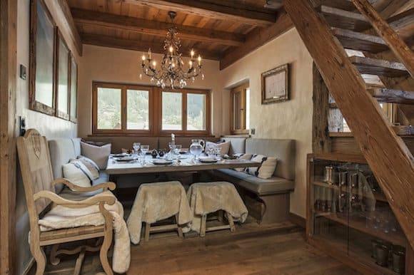 Hygge Let S Explore This Cozy Danish Design Trend
