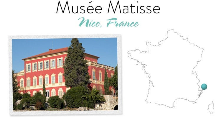 beachmuseums_matisse
