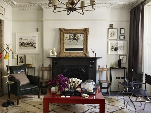 bohemian-eclectic-living-room-london-united-kingdom-by-hubert-zandberg-interiors