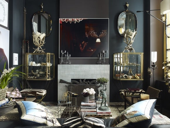 bohemian-eclectic-living-room-london-united-kingdom-by-hubert-zandberg-interiors2