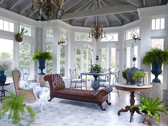 bohemian-moroccan-patio-and-deck-long-island-ny-by-alexandra-loew-inc