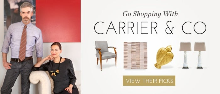 carrier_co