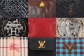 The Stories behind the Most Famous Luxury Fashion Logos