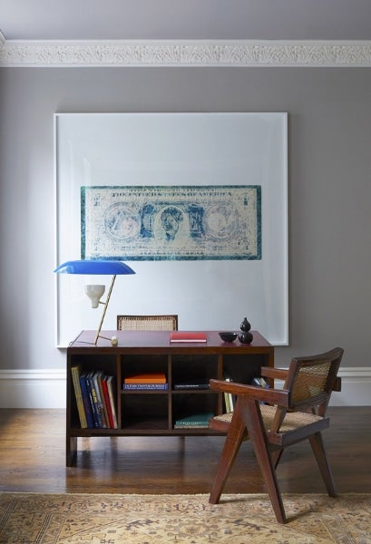 contemporary-eclectic-office-and-study-new-york-ny-by-ash-nyc
