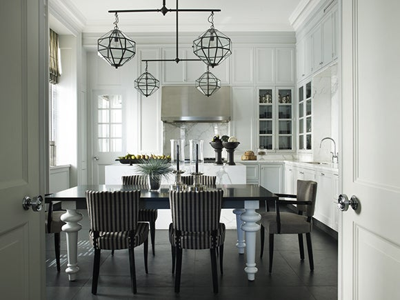 contemporary-kitchen-london-united-kingdom-by-hubert-zandberg-interiors