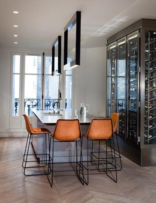contemporary-kitchen-paris-ile-de-france-france-by-isabelle-stanislas-architecture