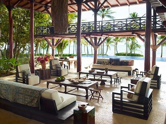 contemporary-living-room-cap-cana-dominican-republic-by-juan-montoya-design