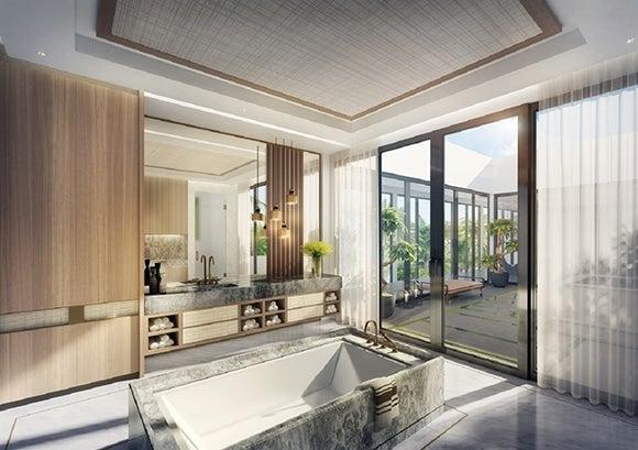 contemporary-modern-bathroom-miami-florida-by-argent-design