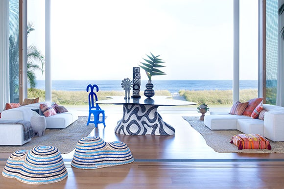 contemporary-organic-living-room-new-york-ny-by-kelly-behun-studio