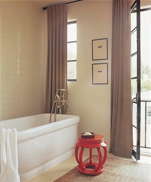 eclectic-bathroom-beverly-hills-ca-by-burnham-design