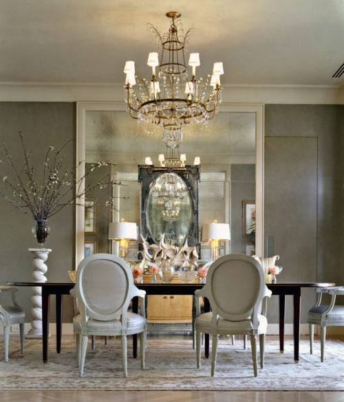 eclectic-dining-room-dallas-tx-by-jan-showers-associates