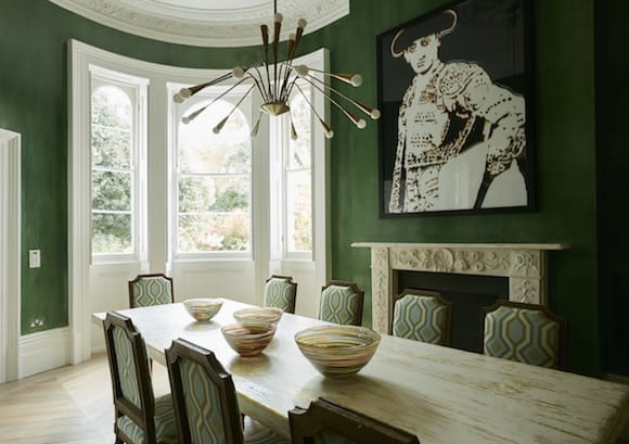 eclectic-dining-room-london-greater-london-united-kingdom-by-maddux-creative