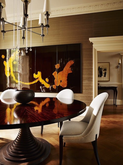 eclectic-dining-room-london-london-united-kingdom-by-douglas-mackie