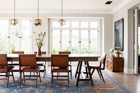 eclectic-dining-room-los-feliz-ca-by-kishani-perera-inc