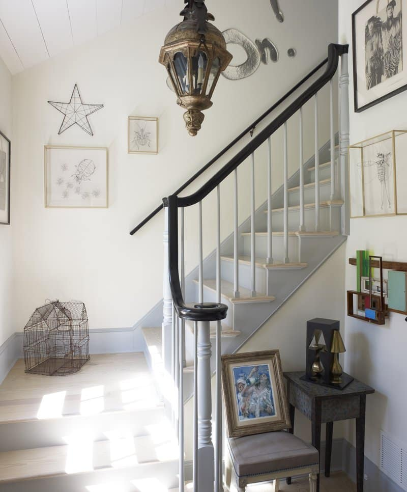 Foyer And Entryways Hudson : Enchanting entryways and flawless foyers the study