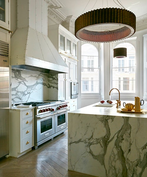 eclectic-kitchen-london-greater-london-united-kingdom-by-maddux-creative