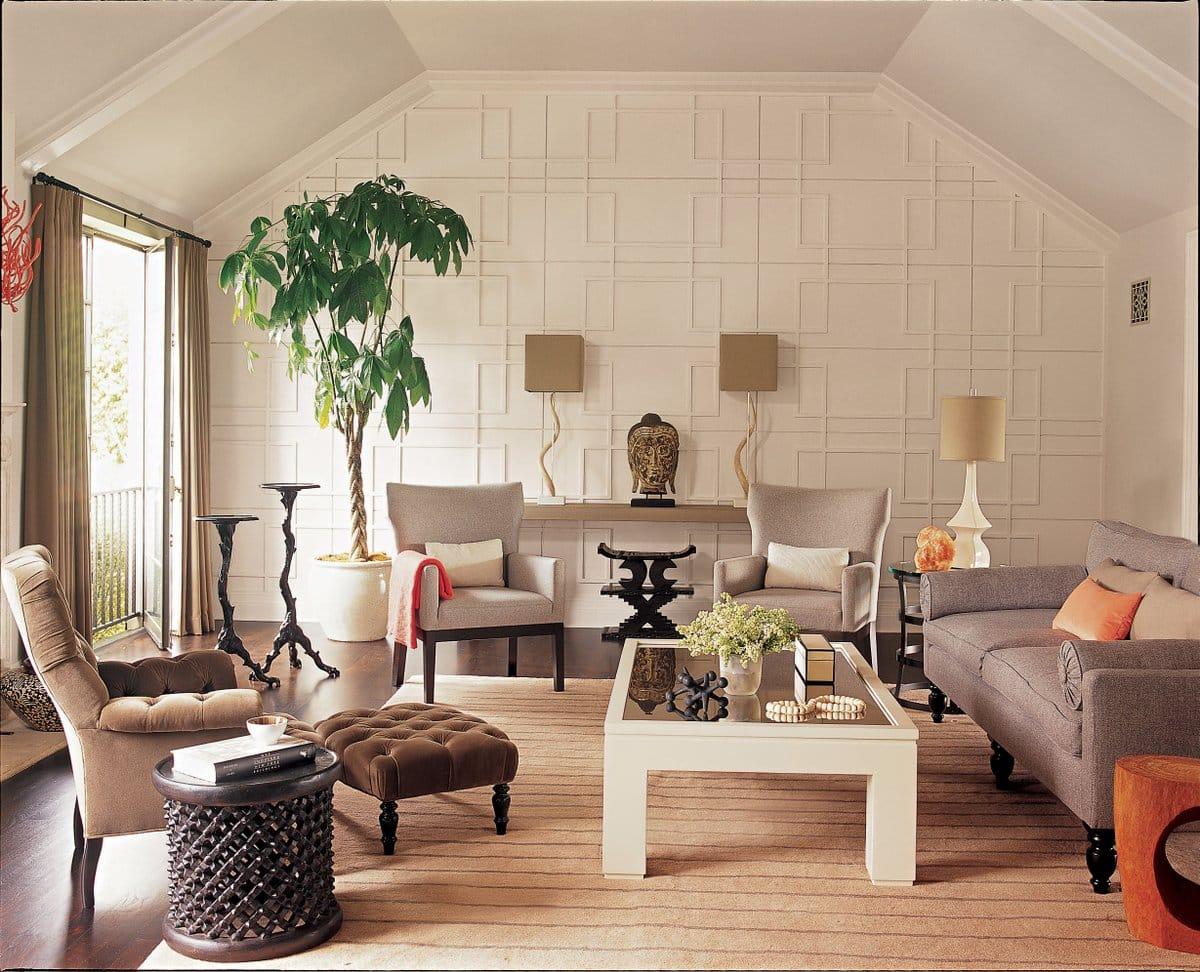 Straightforward Solutions For Living Rooms Straightforward Advice