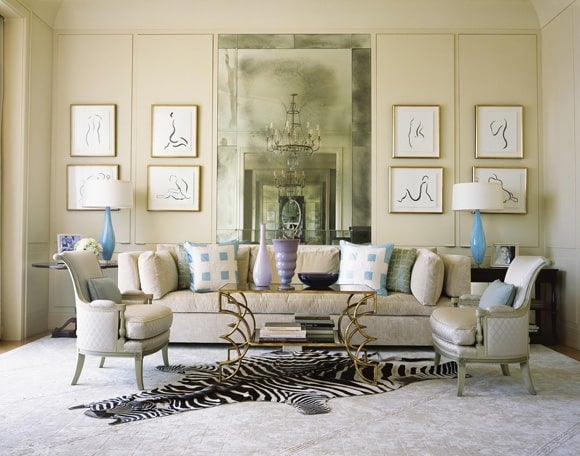 eclectic-living-room-dallas-tx-by-jan-showers-associates