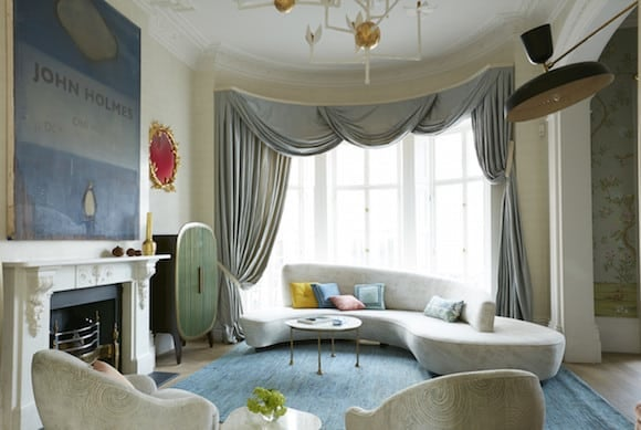eclectic-living-room-london-greater-london-united-kingdom-by-maddux-creative