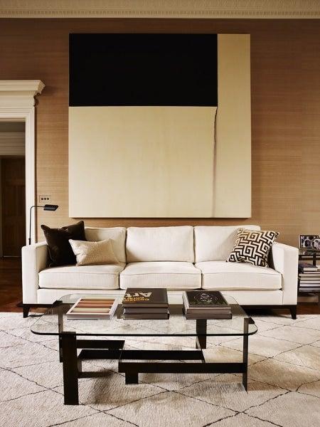eclectic-living-room-london-london-united-kingdom-by-douglas-mackie