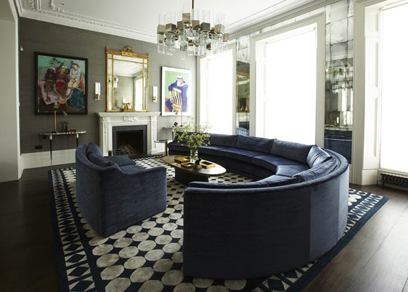 eclectic-living-room-london-united-kingdom-by-peter-mikic-interiors