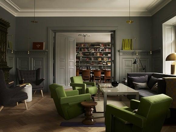 eclectic-living-room-stockholm-sweden-by-studioilse