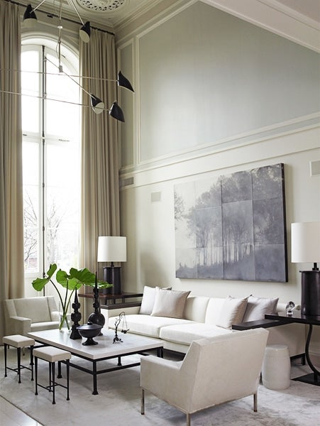 eclectic-minimalist-living-room-new-york-ny-by-kathryn-scott-design-studio