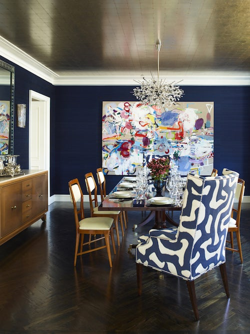 eclectic-modern-dining-room-new-york-ny-by-gideon-mendelson1-1