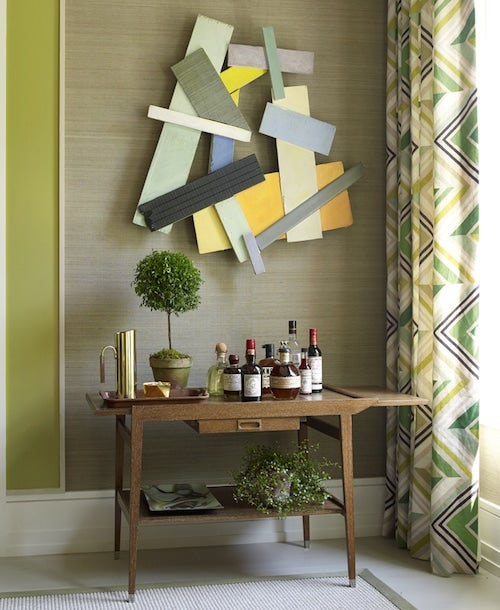 eclectic-modern-dining-room-sag-harbor-new-york-by-gideon-mendelson1
