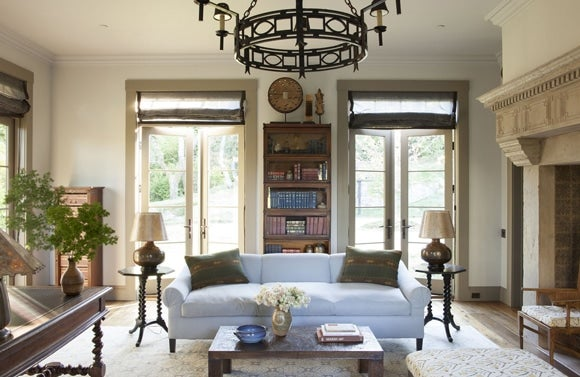 eclectic-modern-living-room-marin-county-ca-by-huniford-design-studio