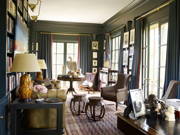 eclectic-traditional-office-and-study-nashville-tn-by-brockschmidt-coleman-llc