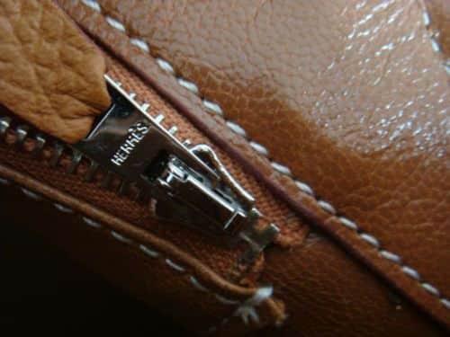 3bde31dbba Fake Hermès Bags: How to Spot a Real Birkin