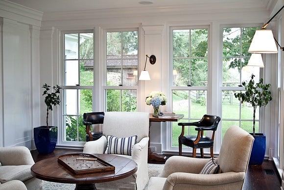 farmhouse-living-room-washington-depot-ct-by-marcia-tucker-interiors1