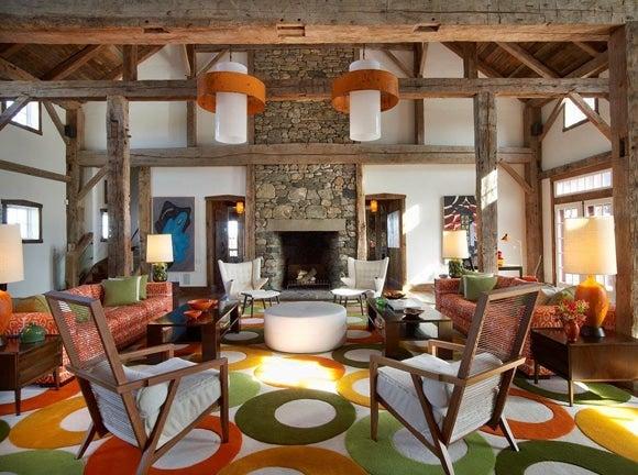 farmhouse-modern-living-room-danbury-ct-by-john-barman-inc