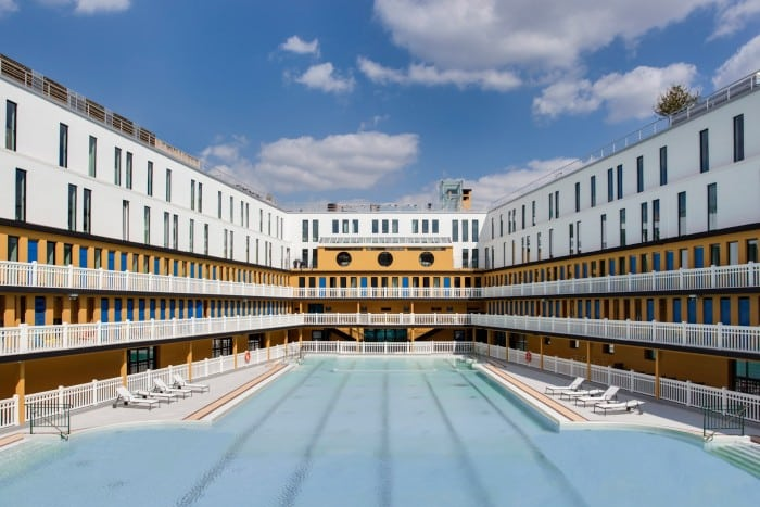 hotel-molitor-by-mgallery-swimming-pool-paris-conde-nast-traveller-2june14-Alexandre-Soria