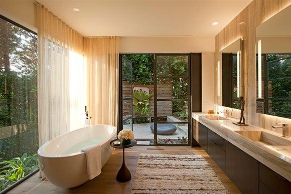 industrial-bathroom-los-angeles-ca-by-rios-clementi-hale-studios