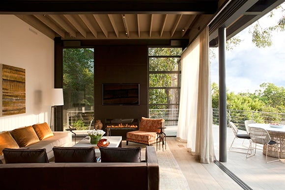 industrial-living-room-los-angeles-ca-by-rios-clementi-hale-studios2