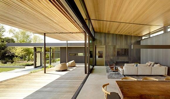 industrial-modern-living-room-mill-valley-ca-by-aidlin-darling-design