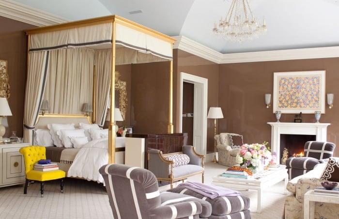 kirsten-kelli-interior-design-bedroom
