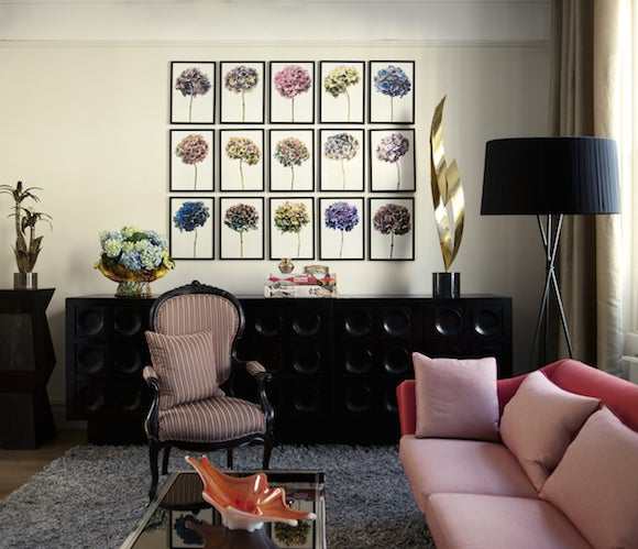 livingroom_east_facing1