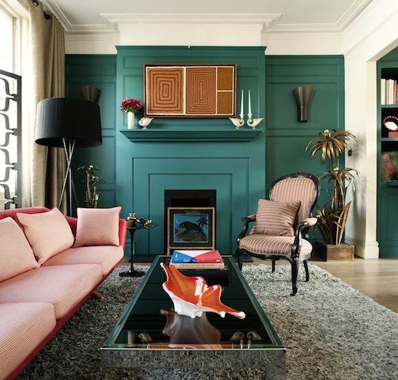 livingroom_north_facing5